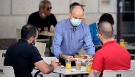 Vox Algeciras pide medidas efectivas generadoras de empleo