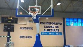 Algeciras cierra las instalaciones donde se practiquen deportes de contacto