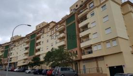 Algeciras asesorará a los que pidan ayudas para viviendas a la Junta