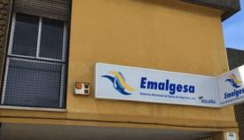 Emalgesa destaca las ayudas en el aplazamiento de los recibos de agua