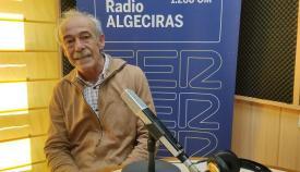 Pesar por el fallecimiento de Francisco Soto, presidente de Alcultura