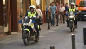 Más de 2.000 sanciones por incumplir las medidas anti-Covid en Algeciras