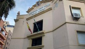Un acusado por agresión sexual en Algeciras, 27 años a prisión