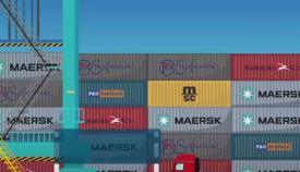 APM Terminals Algeciras lanza spots animados sobre la seguridad
