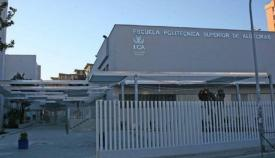 992 estudiantes han aprobado la Prueba de Acceso 2021 en Algeciras