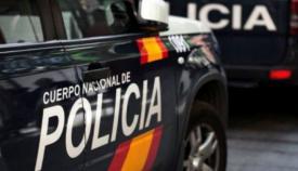 Dos detenidos por dos robos en establecimientos hosteleros de Algeciras