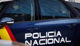 Detenido en Algeciras el presunto autor de un robo con fuerza en un restaurante