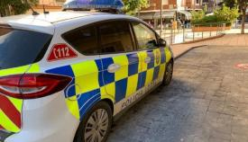 La Policía de Algeciras contará con nueva uniformidad y material técnico