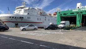 Marruecos excluye a los puertos españoles y no habrá OPE 2021