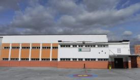 Educación sugiere la vía telemática para certificados escolares en Algeciras