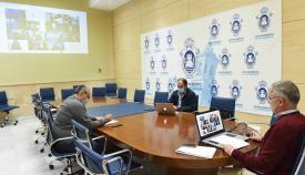 Algeciras contará con una Oficina de Objetos Perdidos