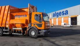 CSIF pide medidas disciplinarias para los directivos de Algesa condenados