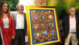 La elección del cartel de la Feria Real de Algeciras se realizará por concurso