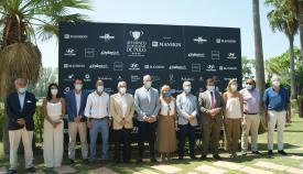 Arranca la 49º edición del Torneo Internacional de Polo en Sotogrande