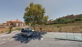 El PSOE insta a trabajar en las conexiones pendientes con las barriadas