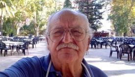 Pesar municipal en Algeciras por la pérdida de José María Contreras