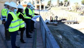 El nuevo Hotel SO/Sotogrande busca trabajadores