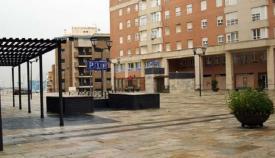Vecinos de Plaza Mayor piden más medidas contra el ruido en la calle
