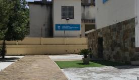 Las matriculaciones para la Escuela 'Sánchez-Verdú' de Algeciras, abiertas