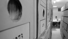 El Archivo Municipal de Algeciras retoma su actividad