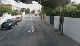 Algeciras reforzará los firmes de varias avenidas de la ciudad