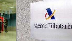 El Ayuntamiento de Algeciras ayudará a una familia durante el estado de alarma