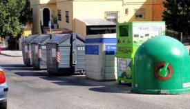 El PP asegura que Algeciras cumple con el servicio de basura diario
