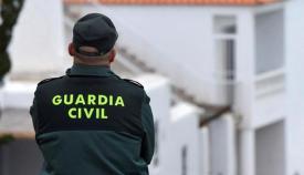 Cinco detenidos tras ser intervenidos 300 kilos de cocaína en el puerto de Algeciras
