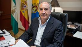 PP y Ciudadanos acercan posturas para garantizar la estabilidad de Algeciras