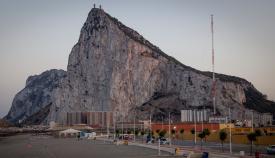 El Gobierno informa de varias vacantes laborales. Sergio Rodríguez