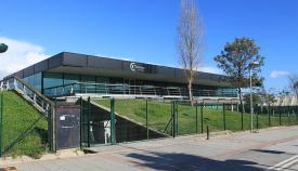 Cámara y Diputación abren la convocatoria del programa TICCámaras