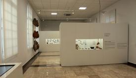 El Ayuntamiento de Algeciras se suma a la conmemoración del Día del Arte