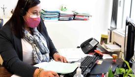 Educación ofertará más de 20 actividades telemáticas en Algeciras