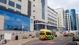 Gibraltar detecta 4 nuevos casos y suma dos personas recuperadas