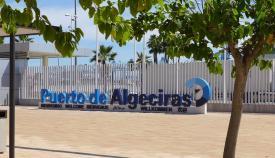 El Puerto adjudica la instalación de dos estaciones de monitorización del aire