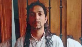 Denuncian la muerte de un individuo en Algeciras a manos de la Policía
