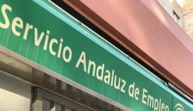 El PSOE lamenta la falta de políticas activas de empleo del Ayuntamiento