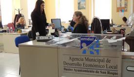 El programa EPES ofrece cursos para la formación en empleo e igualdad de género