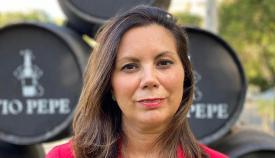Angela Mulas (Vox)