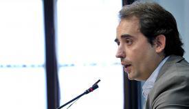 Antonio Saldaña (PP)