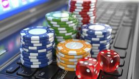 El juego online es una principales actividades en Gibraltar
