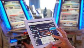 Las empresas de juego online tienen gran peso en la economía de Gibraltar