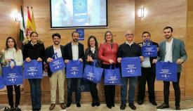 Apymeal presenta su nueva imagen corporativa en Algeciras