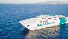 Ceuta prohíbe los viajes hasta Algeciras durante las restricciones