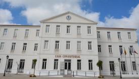 El Ayuntamiento de San Roque amplía el plazo de pago de estos impuestos