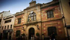 Abierto el plazo de solicitud de 150 microbecas para jóvenes de Algeciras