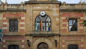 El Ayuntamiento anula el festivo previsto para el miércoles 24 de junio
