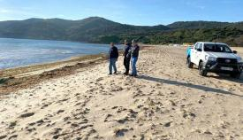 El PP lamenta que los socialistas quieran confundir a la gente con las playas