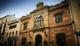 El Ayuntamiento amplía la atención telefónica para uso de los ciudadanos