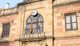 Los empadronamientos en Algeciras, en sede electrónica o presencial